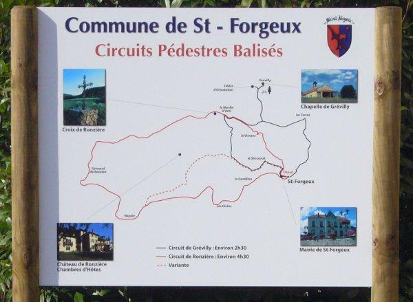 circuits-pedestres