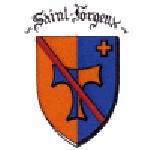 SAINT-FORGEUX